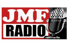 radio France Jesosy mamonjy