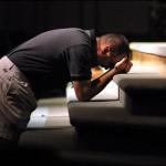 real-men-pray2