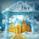 His-Heavenly-Home-514ca4c8bb63e_sq