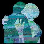 justice-reconciliation-lent