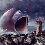 big-fish-world-news