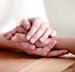 health-matters-forgiveness_75