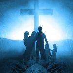 Family-Worship-Background
