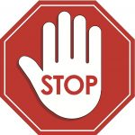 Stop-Sign-NH