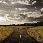 rough path