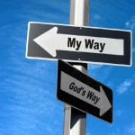 gods-way-sign