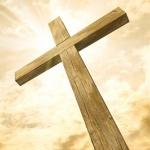 Wonderful-Cross