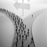 narrowistheway